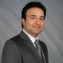 Dr. Ali Asadi's picture