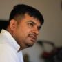 Amit Srivastava's picture