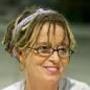 Anne Lamott's picture