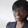 Annie Mutamba's picture