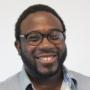 Antonio T. Smith, Jr.'s picture