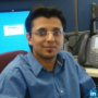 Anuj Agarwal's picture