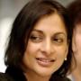 Anya Sitaram's picture