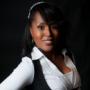 Aria Craig's picture