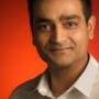 Avinash Kaushik's picture