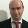 Azriel Bermant's picture