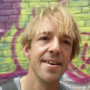 Bart van Poll's picture