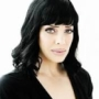 BIf Naked's picture