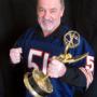 Bob Mueller's picture