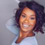 Brianna Lashay's picture