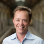 Brock Pierce's picture