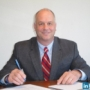 Bryon W. Gross, Esq.'s picture