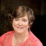 Carol Hamilton's picture