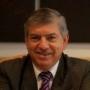 Cesar Gaviria's picture