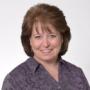 Charlene Burke's picture
