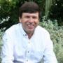Chet Davis's picture