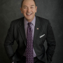 Chip Eichelberger, CSP's picture