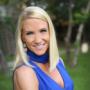 Christine Halbe-Moore's picture