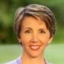 Christine Kloser's picture