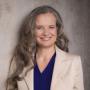 Christine Lenz's picture