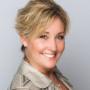 Christine Patton's picture