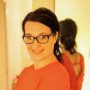 Claudia Koerbler's picture