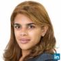 Claudia Vidal's picture