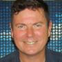 Coach William Power's picture