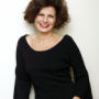 Dana Micucci's picture