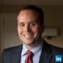 Daniel Crosby, Ph.D.'s picture