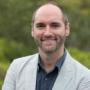 Daniel Midson-Short's picture