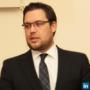 Daniel Mondekar's picture