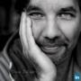 Danny DeReuter's picture