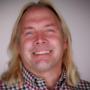 Dave Molenda's picture
