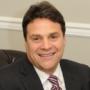 David Kahn, PhD, LPC,LPCS's picture