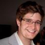 David Zylberberg's picture