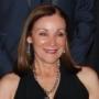 Debbie Fliehman's picture