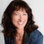 Debbie Hoffman's picture