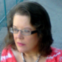 Debbie Roppolo's picture
