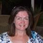 Deborah Burdett's picture