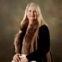 Deborah Chelette-Wilson's picture