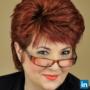 Debra Fox's picture