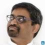 Deepak Mehta's picture