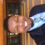 Demetrius Nelson's picture