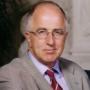 Denis MacShane's picture