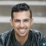 Derek Diaz's picture