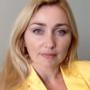 Diana Bidulescu's picture