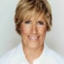 Diana Nyad's picture