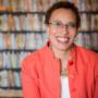Dianne Ansari-Winn, MD's picture