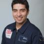 Diego Urbina's picture